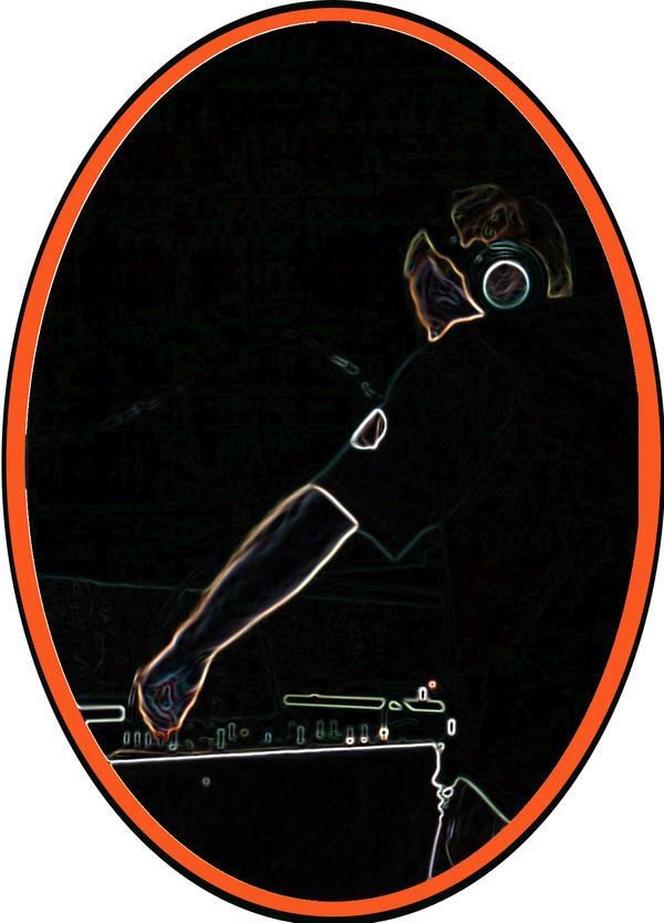 Kepi Logo